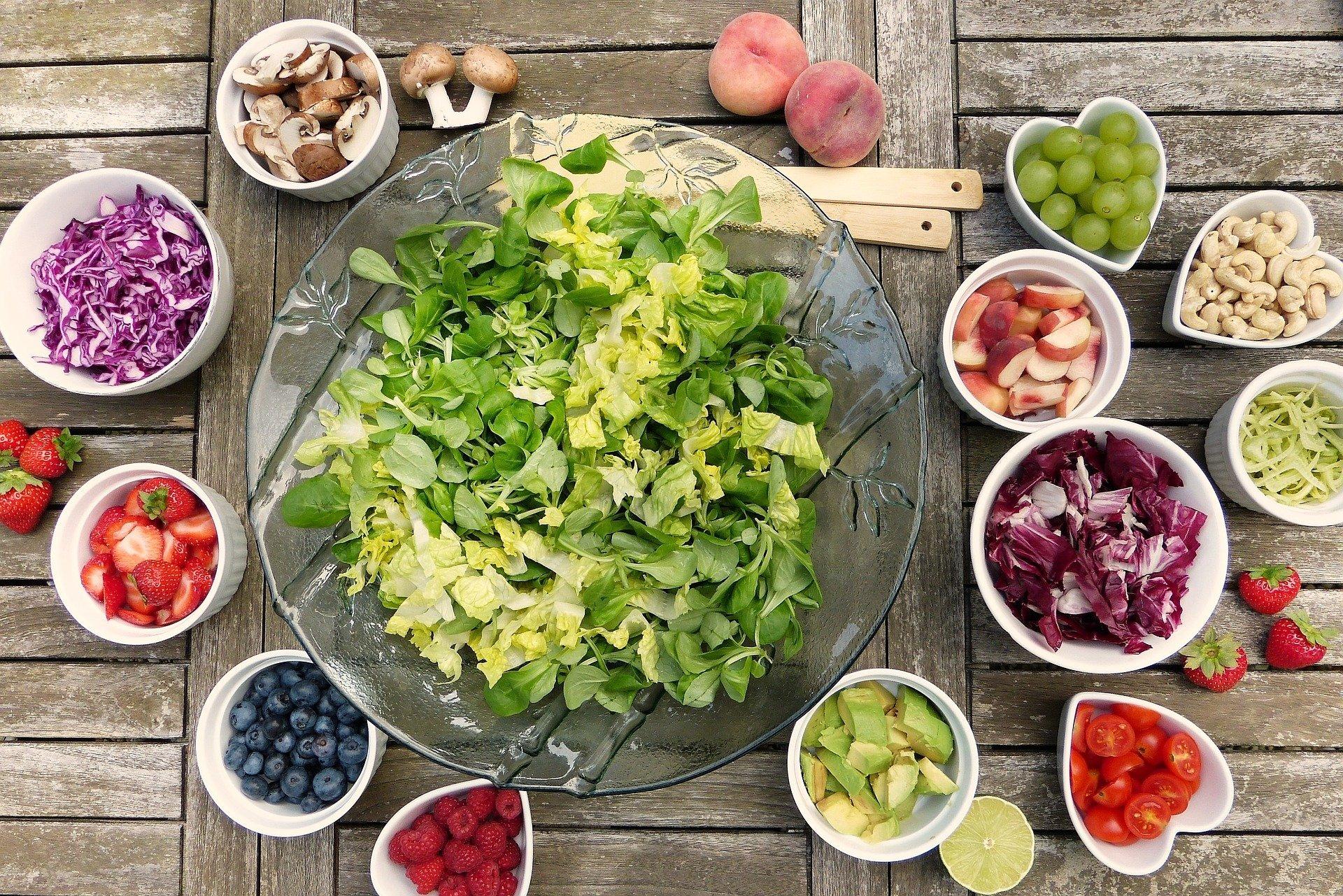 salad-2756467_1920 (1)
